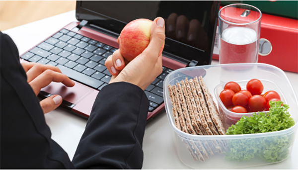 Essentials-For-Healthy-Eating-in-the-Workplace