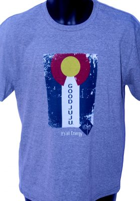 colorado-flag-good-juju-shirts