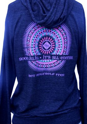 set-yourself-free-yoga-hoodie-back